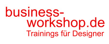 business-workshop.de