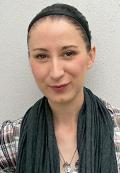 Dorothe Lanc - Rechtsanwältin und Gastdozentin